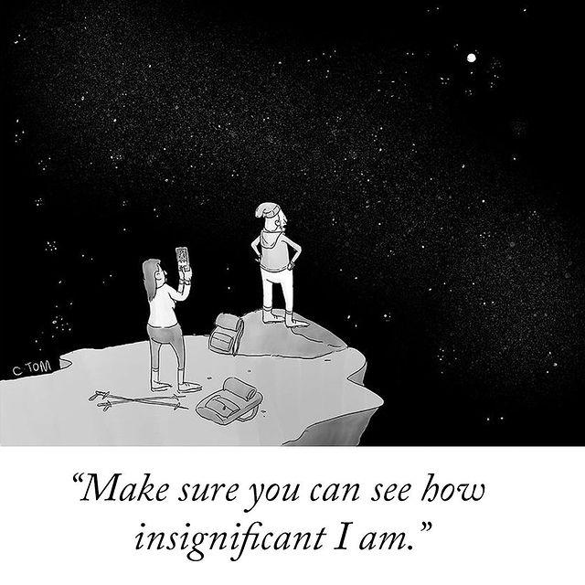 10 New Yorker Cartoons to Brighten Your Week